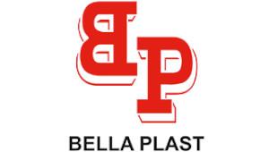 bellaplast