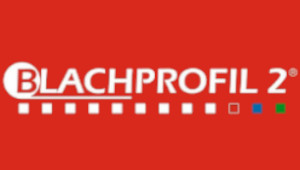 blachprofil2