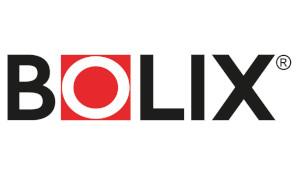bolix