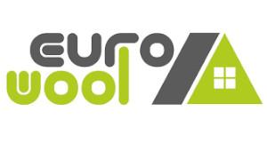 eurowool