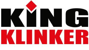 kingklinker
