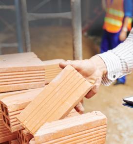 szukasz specjalistycznych materiałów budowlanych