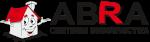 ABRA Centrum Budownictwa