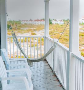remontujesz balkon lub taras
