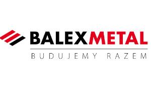 balex